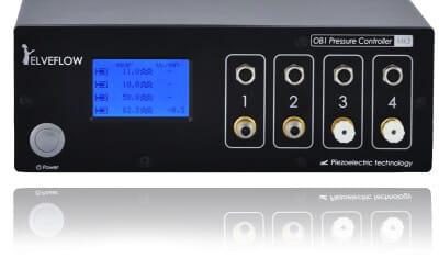 OB1-controleur-de-pression-pour-la-microfluidique