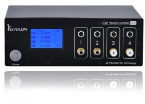 Microfluidic Pressure controller OB1 MK3