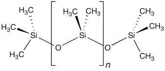 PDMS formula