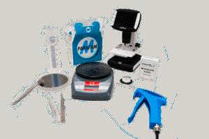 Accessory-microfluidic-softlithobox