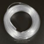 Microfluidic-Tygon-tubing