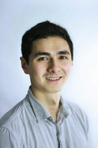 ALEX MCMILLAN elveflow microfluidics