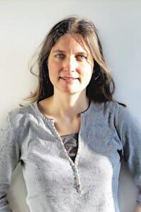 Mathilde Dupard