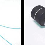 Elveflow_Microfluidics_Accessories_Bubble_Trap_Tubing_-Size