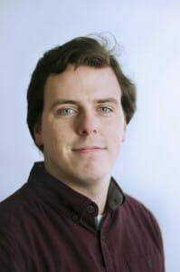 JOHN O'CONNOR elveflow microfluidics