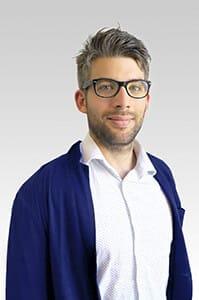 Julien Laszlo