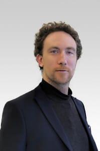 Maël Leberre