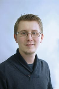 NIELS JUNIUS elveflow microfluidics