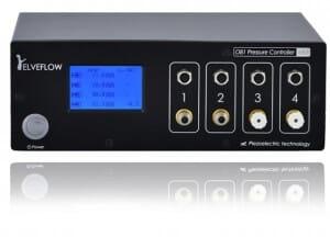 OB1-microfluidic-Pressure-controller-MK3-300x216