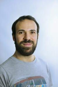 PIERRE EMMANUEL DOUARRE elveflow microfluidics