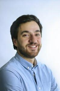 WALTER MINNELLA elveflow microfluidics