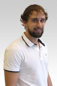 Wilfried Sire