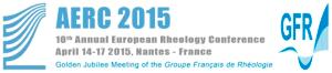AERC 2015 microfluidics