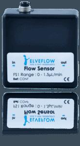 FlowSensors-2 - copie