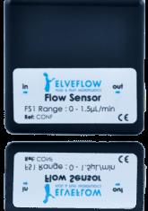 FlowSensors-2-copie-165x300