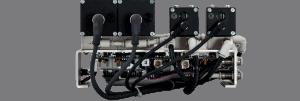 H2020 microfluidic research UE grant OEM
