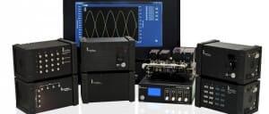 H2020 microfluidics flow control research UE grant