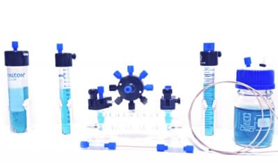 Microfluidic-accessories-shop