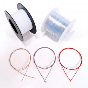 Elveflow-1-16-OD-Microfluidic-Tubing