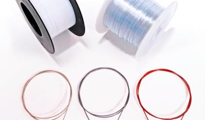 microfluidic tubing air bubbles