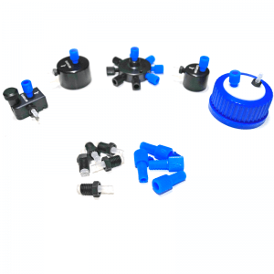 Elveflow-1-4-28-Microfluidic-Connector