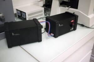 microfluidic-dual-pressure-vacuum-generator-source-side-2