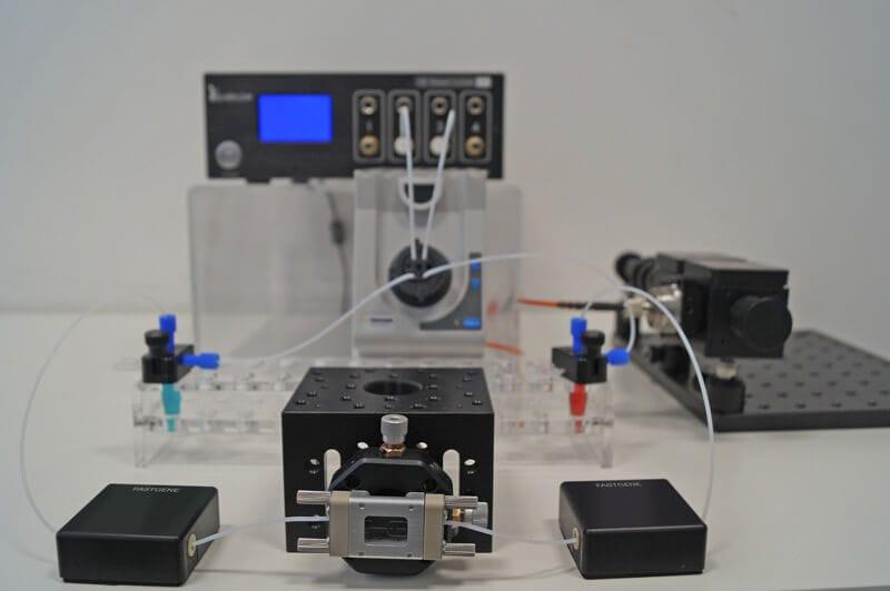 fastgene-microfluidic-lab-on-chip-qPCR-qRTPCR_Fastgene-protoype