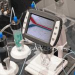 Elveflow-USB-Microscope