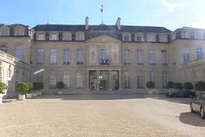 ELVESYS-au-_palais_de_lÉlysée