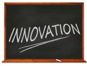 LA VALLÉE MICROFLUIDIQUE DES START-UPS FRANÇAISE  DANS LE DOMAINE DES LABORATOIRES SUR PUCE ET DE LA MICROFLUIDIQUE innovation
