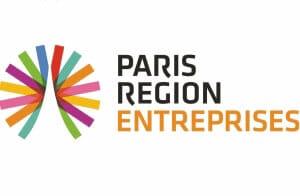 Paris-Region-Entreprises-pret-accompagner-PME-franciliennes-F