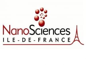 logo_CnanoIdF