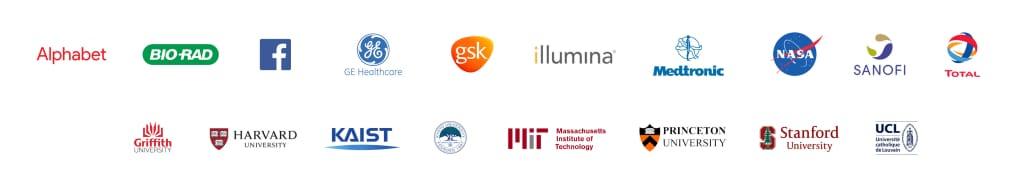 PRESTIGIOUS-CLIENTS-logos-elveflow-microfluidics