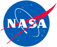 NASA cell culture on microfluidic chip