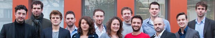 microfluidic-team-elvesys