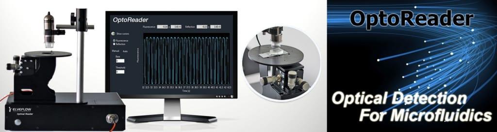 slider-microfluidic-pressure-pump-21