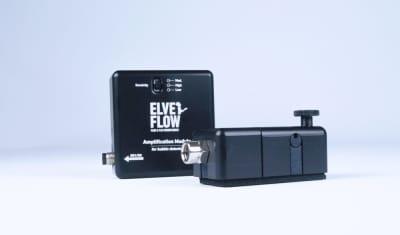 01_MBD_Bubble_detector_ELVEFLOW_MICROFLUIDICS