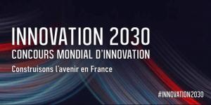 ELVESYS - entreprise innovante - Concours Mondial de l'innovation 2014