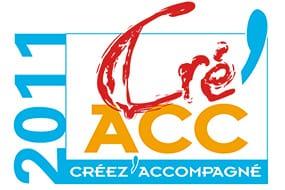 ELVESYS - entreprise innovante - Prix  CREACC 2011