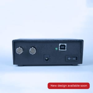 Mux-wire-back-elveflow-microfluidics-new-version