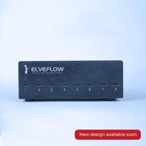Mux-wire-front-elveflow-microfluidics-new-version