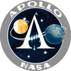 laboratoires sur puce 2015 - apollo nasa