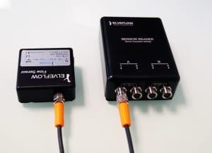 microfluidic fluidic sensor reader pressure 2