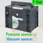 Compressor-Elveflow-Gamme-7-bar
