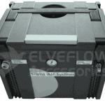 SVPS-Dual-P&V-elveflow-microfluidics-Compressor