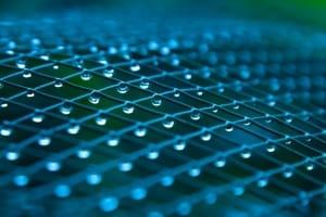 droplet microfluidics - digital microfluidics - emulsion science microfluidics
