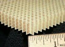 microfabrication-microfluidics