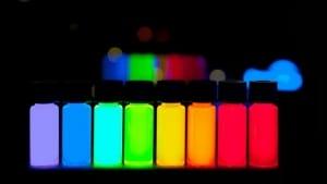 microfluidics- electrochemistry