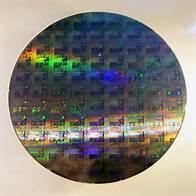 photolithography-microfluidics