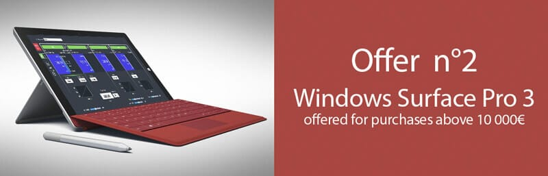 Windows-Surface-Pro-3-offer